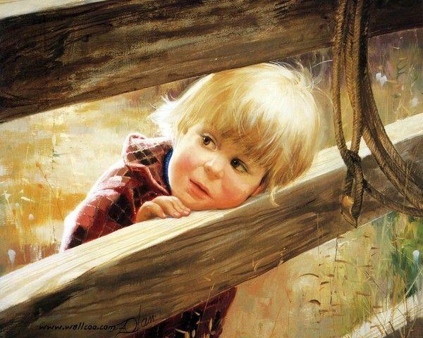 Los niños de fabiola - Página 4 8385640f